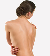 Breast Cancer May Regress On Its Own - Breast Cancer Natural Regression