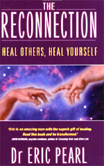 Reconnection Healing Story and Review